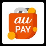 au PAY マーケット - ネットショッピングでPontaポイントがたまるお買い物・通販アプリ APK