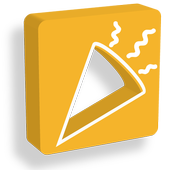 Party Cracker icon