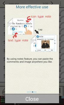 Workbook Maker screenshot 5