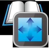 スマートビューワーコントローラー icon