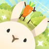 Bunny Cuteness Overload (Idle Bunnies Tap Tycoon) 아이콘