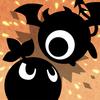 Shadow Land icon
