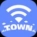 フリーWiFi自動接続アプリ「タウンWiFi」日本中のフリーWiFiが使えます