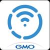 フリーWiFi タウンWiFi by GMO WiFi自動接続アプリ wifi速度 スピードテスト アイコン