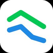シンプル体重管理 icon
