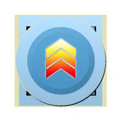 Mobile optimazer icon