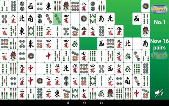 Sichuan Survival imagem de tela 3