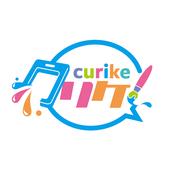 curike icon