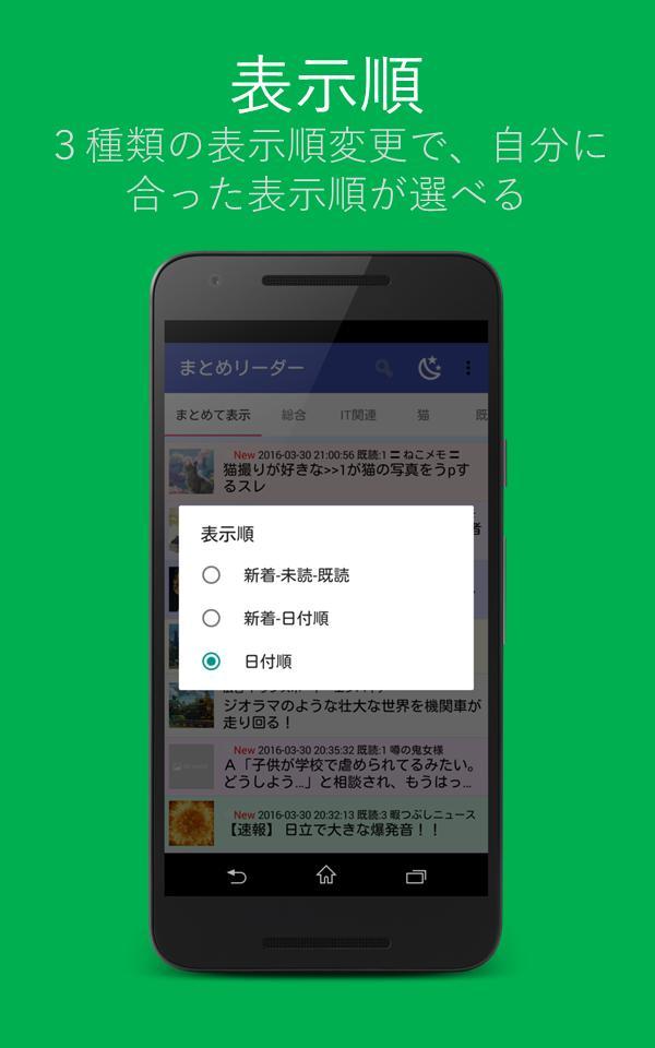 ニュース速報 5ch
