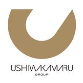 静岡東部の牛若丸「USHIWAKAMARU」公式アプリ icon