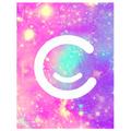 Quick App Launch★CocoPPa Pot