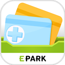 EPARKデジタル診察券-病院・歯医者・クリニックの検索・電話受付、ネット受付 APK