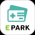 EPARKデジタル診察券-病院・歯医者・薬局の受付や検索、予約や治療履歴の管理