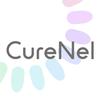 CureNel APK