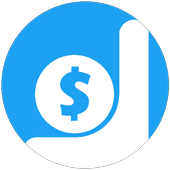 ItsMyChance icon