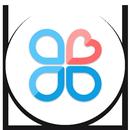 出会いアプリはYYC(ワイワイシー) - 登録無料・安心して気軽にはじめるアプリ APK