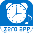 Good Night's Sleep Alarm APK