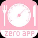 ダイエット・体重管理アプリなら【楽々カロリー】 APK