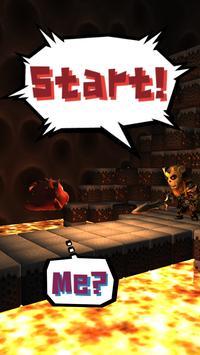Satan's Familiar screenshot 5