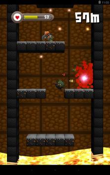 Satan's Familiar screenshot 9