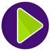 JRY - Descargar música gratis