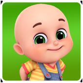 Jugnu Kids icon