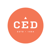 CED Events icon