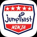 Jumptwist Ninja Academy APK