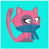 Cat Avatar Generator : Avatar Generator icon