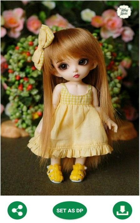 Cute Barbie Images For Whatsapp Dp Download Girls Dp