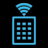 IR Remote icon