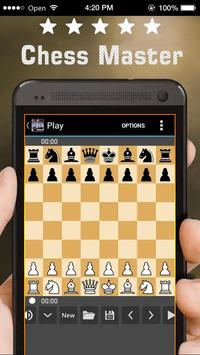 Chess Openings - Battle Chess Clock 1 0 2 (Android) - Download APK