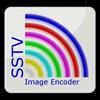 SSTV Encoder आइकन
