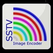 SSTV Encoder-icoon