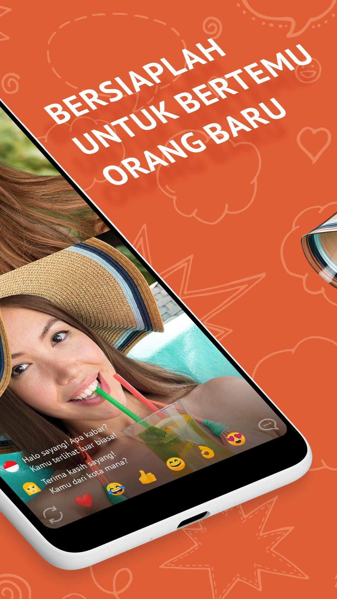 ometv for android apk download