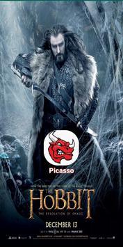 पिकासो स्क्रीनशॉट 6