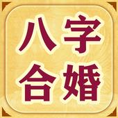 八字合婚 icon