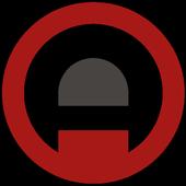 ONA AVOCAT icon
