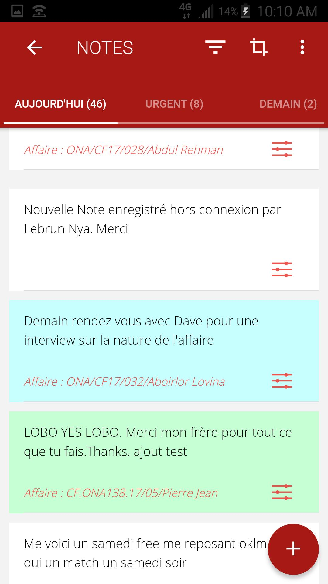 Ona Avocat For Android Apk Download