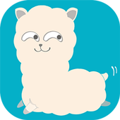 Wuma VPN icon