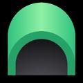 Librem Tunnel