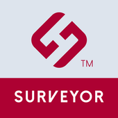 HS Surveyor icon