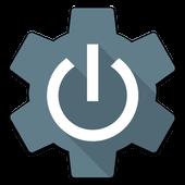 Quick Lock icon