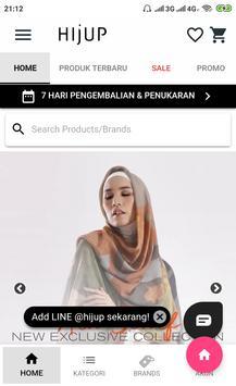 Cek Harga Toko Online Se Indonesia - Belanja Murah screenshot 10