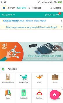 Cek Harga Toko Online Se Indonesia - Belanja Murah screenshot 12