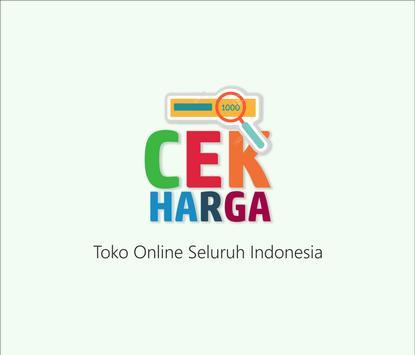 Cek Harga Toko Online Se Indonesia - Belanja Murah screenshot 14
