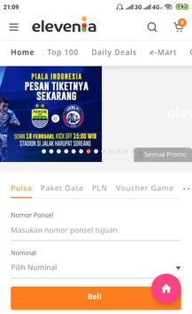 Cek Harga Toko Online Se Indonesia - Belanja Murah screenshot 7