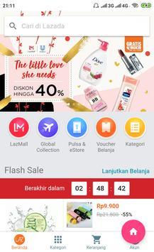 Cek Harga Toko Online Se Indonesia - Belanja Murah screenshot 9
