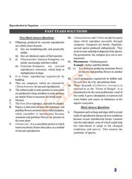 Class 12 Biology Exemplar Solutions screenshot 2