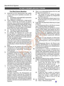Class 12 Biology Exemplar Solutions screenshot 4